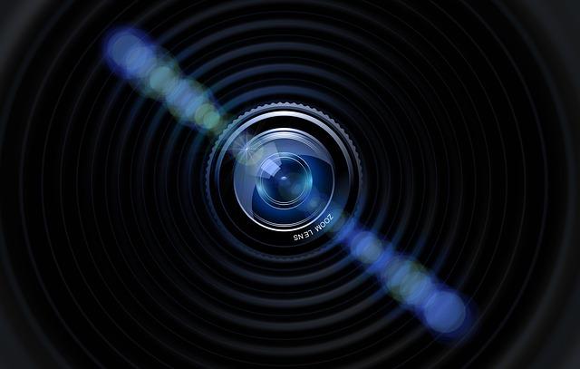 Szerokie zastosowanie kamer endoskopowych – czy warto je nabyć?